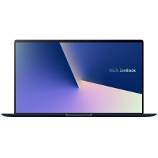 ASUS Zenbook UX434FL i5-8265U Modrá