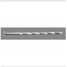 hřebík kroucený 90x3,1mm (5kg)