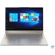 LENOVO Yoga C940-14IIL Intel Core i7-1065G7 Zlatá - stříbrná