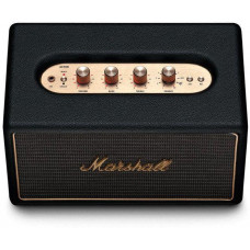 Marshall Bluetooth reproduktor MARSHALL Acton Multi Room, černá