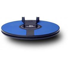 3dRudder  nožní ovladač pro PlayStation 4, PlayStation 5 VR hry