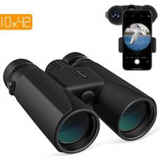Apeman Dalekohled Binocular BC100, 10x42