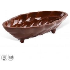 ORION forma na vánočku 33x15,5x9,5cm keramická