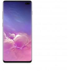 SAMSUNG Galaxy S10+ SM-G975 512GB Dual Sim, Black