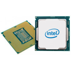 INTEL CPU Core i3-9350K (4.0GHz, LGA1151, VGA)