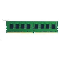 GoodRAM DIMM DDR4 8GB 2666MHz CL19