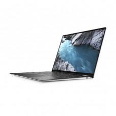 Dell Ultrabook XPS 13 (7390)/i7-10510U/16GB/512GB SSD/Intel UHD/13.3