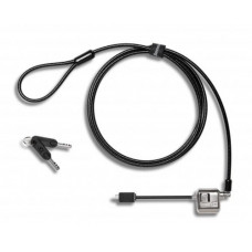 LENOVO Kensington MiniSaver cable lock