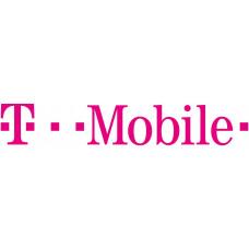 T-MOBILE CZECH REPUBLIC A.S. T-Mobile SIM Twist S námi, 5GB + 100kč