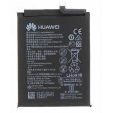 HUAWEI B446486ECW Baterie 3900mAh Li-Ion (Service Pack)