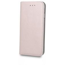 Cu-Be Platinum pouzdro Huawei P Smart Z Rose Gold