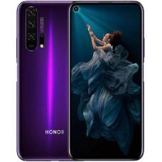 HONOR 20 Pro 8GB/256 GB Black