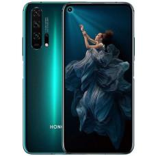 HONOR 20 Pro 8GB/256 GB Blue