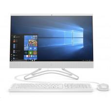 HP PC AIO 24-f1007nc; 24