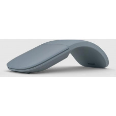 MICROSOFT Surface Arc Mouse Bluetooth 4.0, Ice Blue