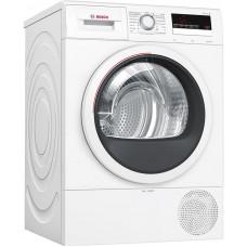 Bosch Sušička prádla Bosch WTR85V00CS kondenzační
