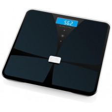 ETA Váha osobní Christine 178190000 Body fat, ITO