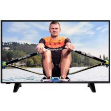 GoGEN Televize GoGEN TVH 32P452T