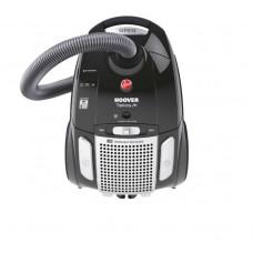 Hoover Vysavač Hoover TE76PAR 011 Telios Plus