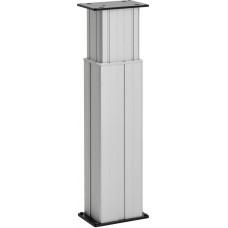 VOGELS  PFFE 7105 elektrický TV lift, zdvih 50cm