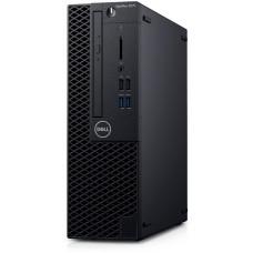 DELL Optiplex 3070 SF i5-9500/8GB/256GB SSD M2/W10P/3RNBD (dříve 3070-5520)