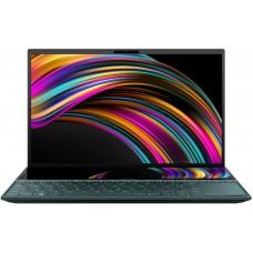 ASUS Zenbook UX481FL - 14,0