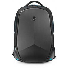 DELL Batoh Alienware Vindicator 2.0 Backpack 15