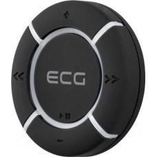 ECG PMP 10 4GB Black