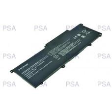 2-POWER baterie pro Samsung 900X3C 7