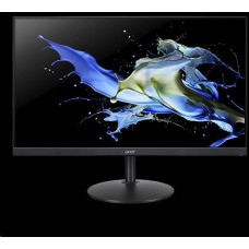 Acer LCD CB272 - 27