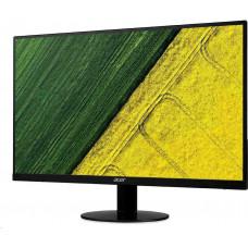 Acer LCD SA270Abmi - 27