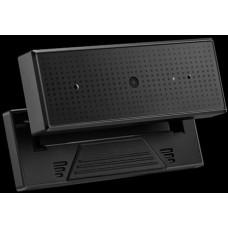 ASUS ROG EYE - web kamera