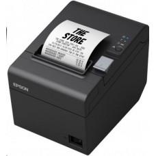 EPSON pokl.termo TM-T20III,tm,USB+RS232.,zdoj