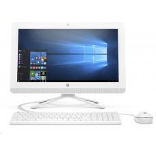 HP PC AIO 20-c412nc;20