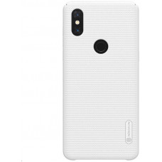 Nillkin Super Frosted Shield Xiaomi Mi Mix 3 White