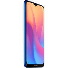 XIAOMI Redmi 8A (2/32GB) modrá