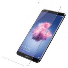 Tvrzené sklo Huawei P Smart Z