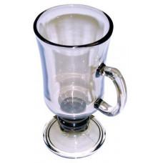 HRASTNÍK sklenice VENEZIA 240ml (2ks)