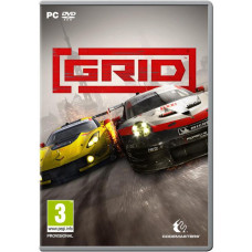 PC - Grid D1 Edition