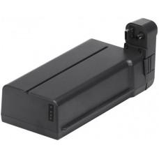 ZEBRA Kit, Battery for Desktop Printers, ZD410, ZD420 Series, ZD620d Series, ZD420d, Cartridge