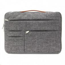 UMAX Laptop Bag 12