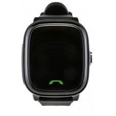 Sponge Smartwatch SEE 2, dětské hodinky s GPS, černé