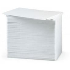 ZEBRA IDCard, 30 mil PVC, MIFARE 1K CLASS, 500 ks