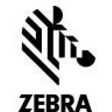 ZEBRA Upgrade Kit - Serial Module (RS232) - ZD420T,D
