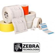ZEBRA Z-Select 1000T, Midrange, 76x127mm