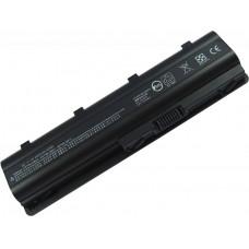 WHITENERGY WE baterie HP Pavilion DV3 DV4 DV5 MU06 MU09 11.1V 5200mA