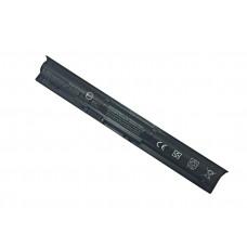 WHITENERGY WE baterie HP Probook 450 G3 455 G3 470 G3 RI04 14.4V 2200mAh