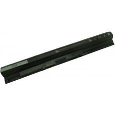 WHITENERGY WE baterie Dell Inspiron 15 3451 GXVJ3, HD4J0, K185W, M5Y1K, WKRJ2 14.8V 2200mAh