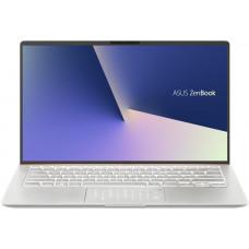 ASUS UX433FAC-A5132T