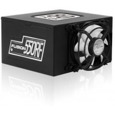 ARCTIC COOLING ARCTIC Fusion 550RF (Retail Version)